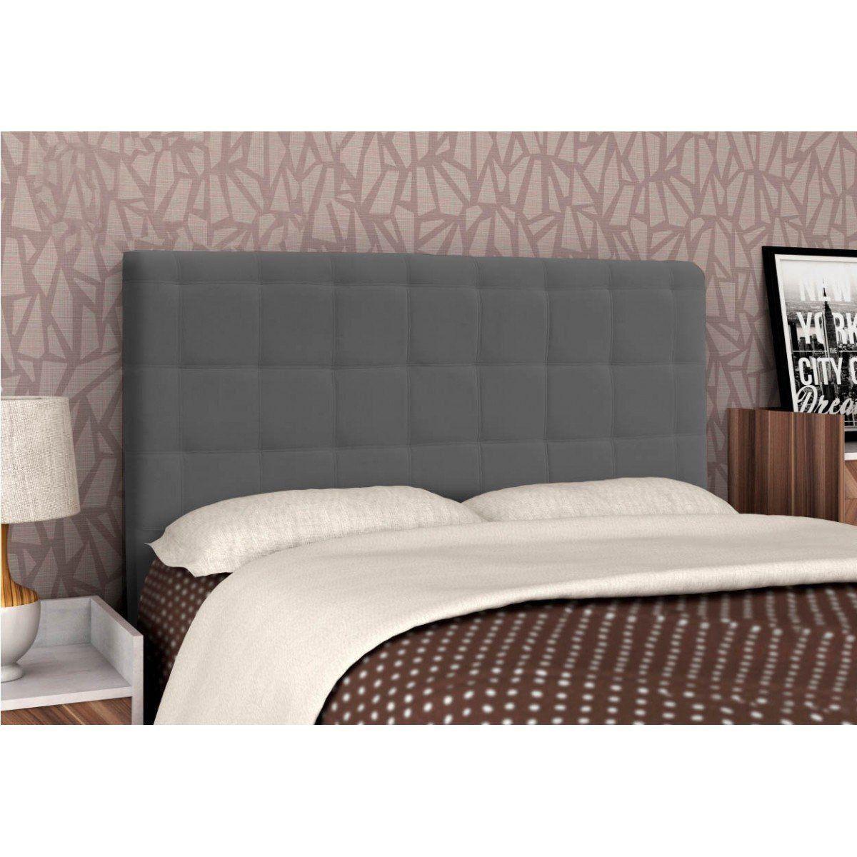 b0307c937 Cabeceira cama box casal king daniele bremol cabeceiras jpg 1200x1200  Cabeceiras para cama box casal