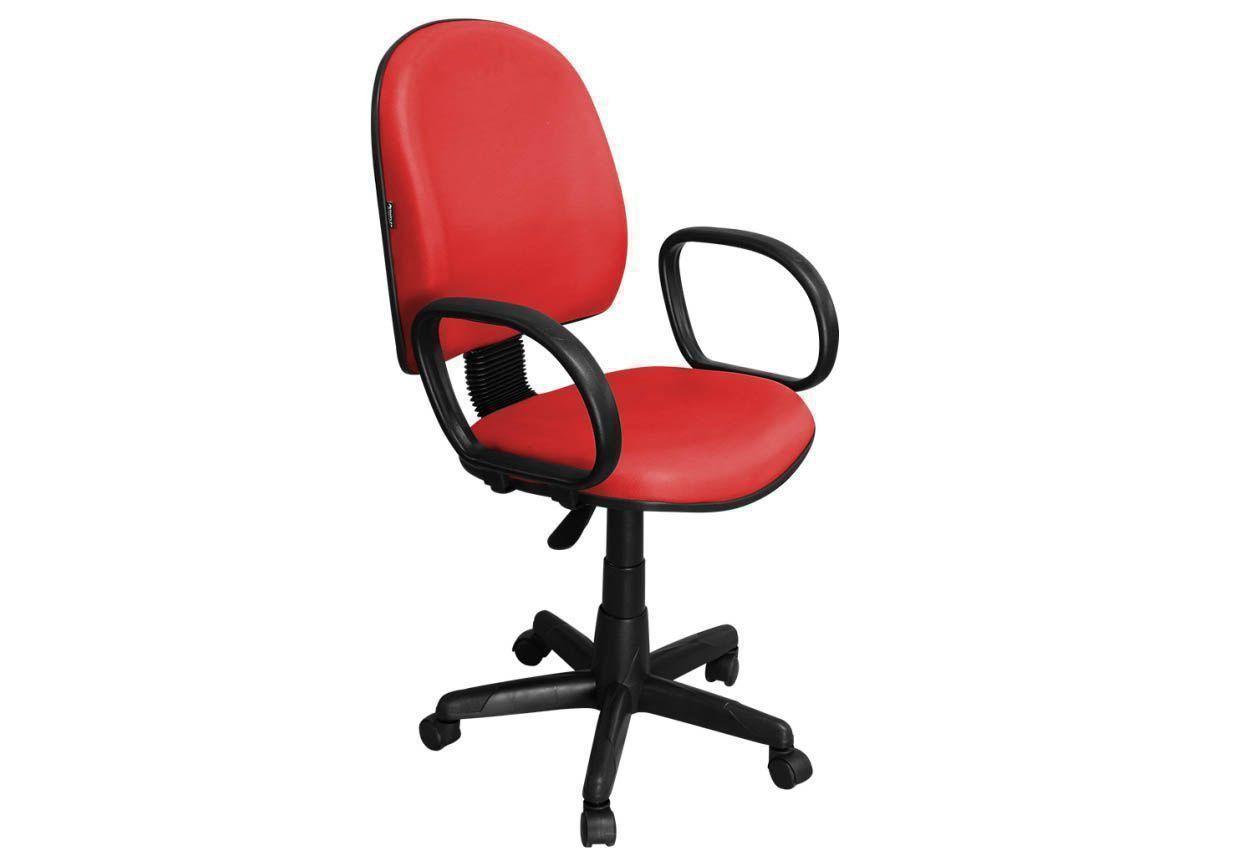 Cadeira de Escritório Excellence Executiva PEGBP Giratória - Pethiflex