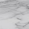 Branco/Carrara