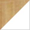 Branco/Pinus