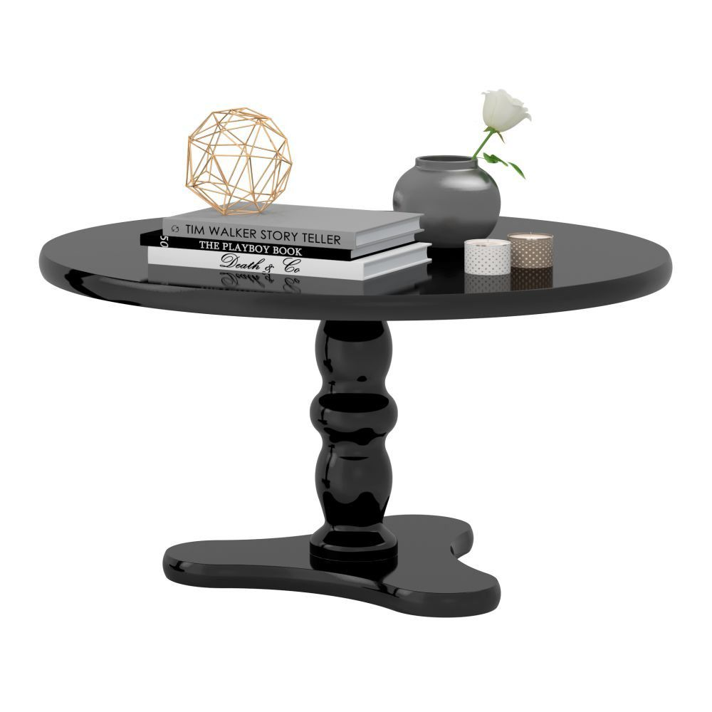 Mesa de Centro Intense - Patrimar Móveis