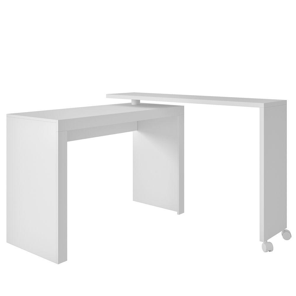Mesa para Computador BC 31 - BRV