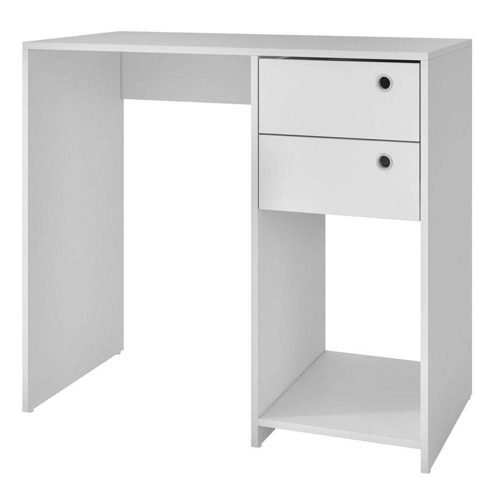 Mesa para Computador BC 38 2 Gavetas - BRV