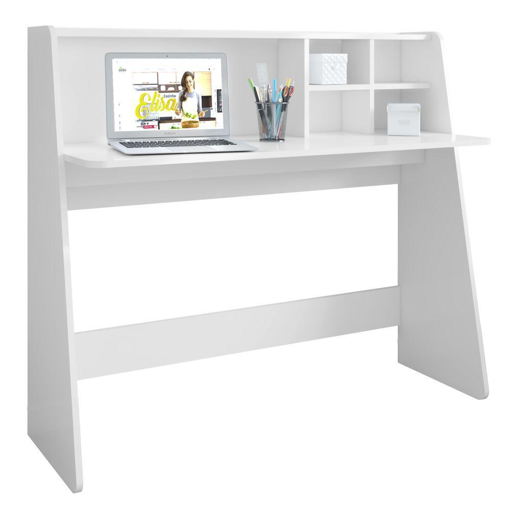 Mesa para Computador Notebook Escrivaninha Idéia - Colibri