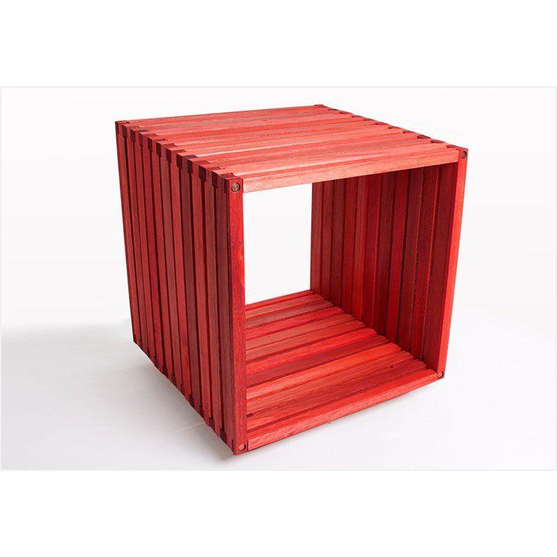 Módulo Dominoes  45 x 45 - Mão & Formão