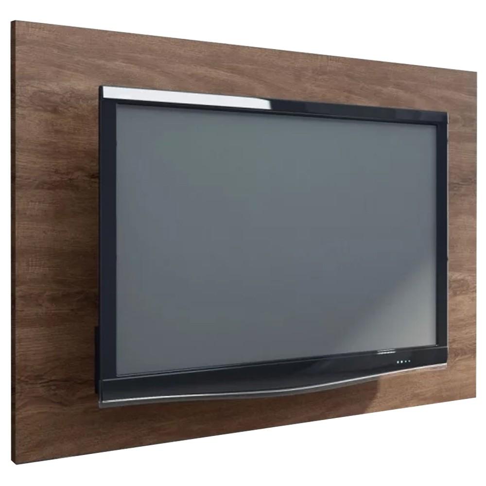 Painel para TV até 42 Polegadas New Malte - Belaflex
