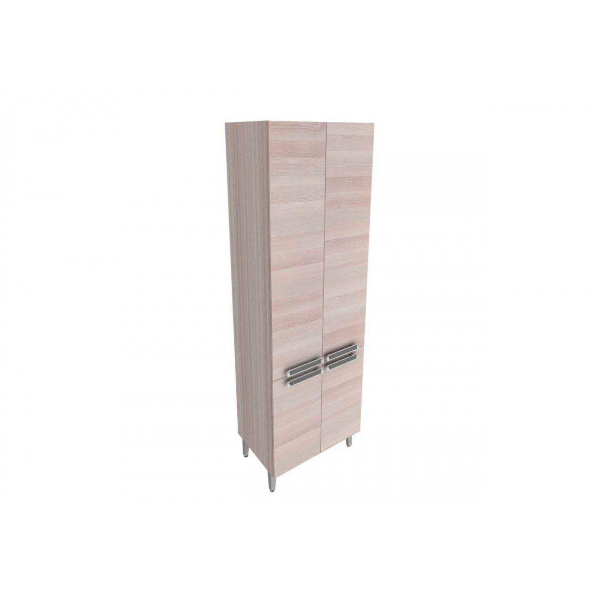 Paneleiro Duplo Jazz 4 Portas - Itatiaia