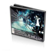 CD Luan Santana - Quando Chega A Noite
