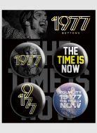 Cartela de Buttons Luan Santana 1977