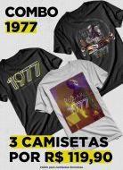 Combo Luan Santana 1977