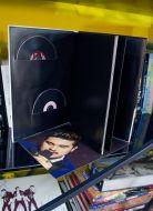 Kit CD & DVD Luan Santana Acústico