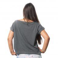 T-shirt Premium Feminina Luan Santana Meu Destino