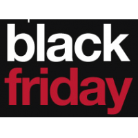 eb6feaeeae A Black Friday é uma promoção que ocorre sempre na última semana de  novembro em todo o mundo. No Brasil