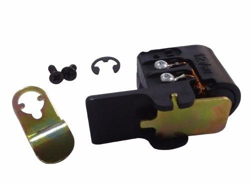 Bobina para Fechadura Elétrica12Volts - AGL