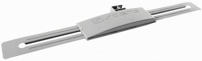 Antena Externa Sagna Sg 1100 - Vhf - Uhf - Digital