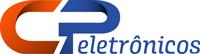 CP Eletrônicos