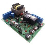 Central de Comando Acton AC3-RC Compatível com RCG