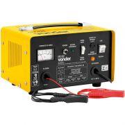 Carregador de Bateria 12V CBV 950 - 220V.