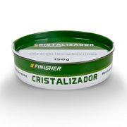 Cera Cristalizadora de Carnaúba Finisher em Pasta 150g