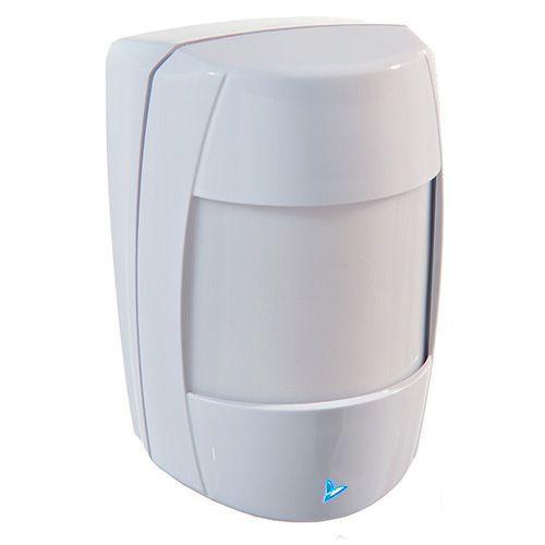 Sensor Infra com Fio Pet 20Kg Digital Protetor RFI - Genno