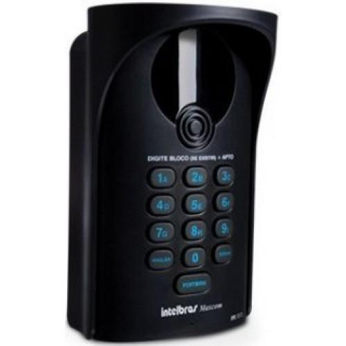 Porteiro Eletronico Xpe Comunic 16/48 Intelbras - Maxcom