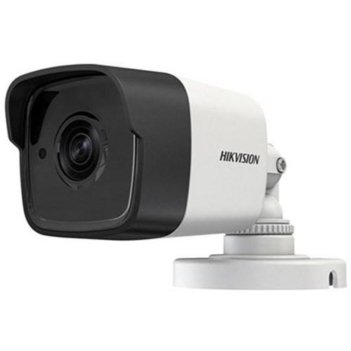 Câmara HD-TVI Turbo HD 3.0 Hikvision 1080P  ( 3MP, 2.8mm, 20metros)