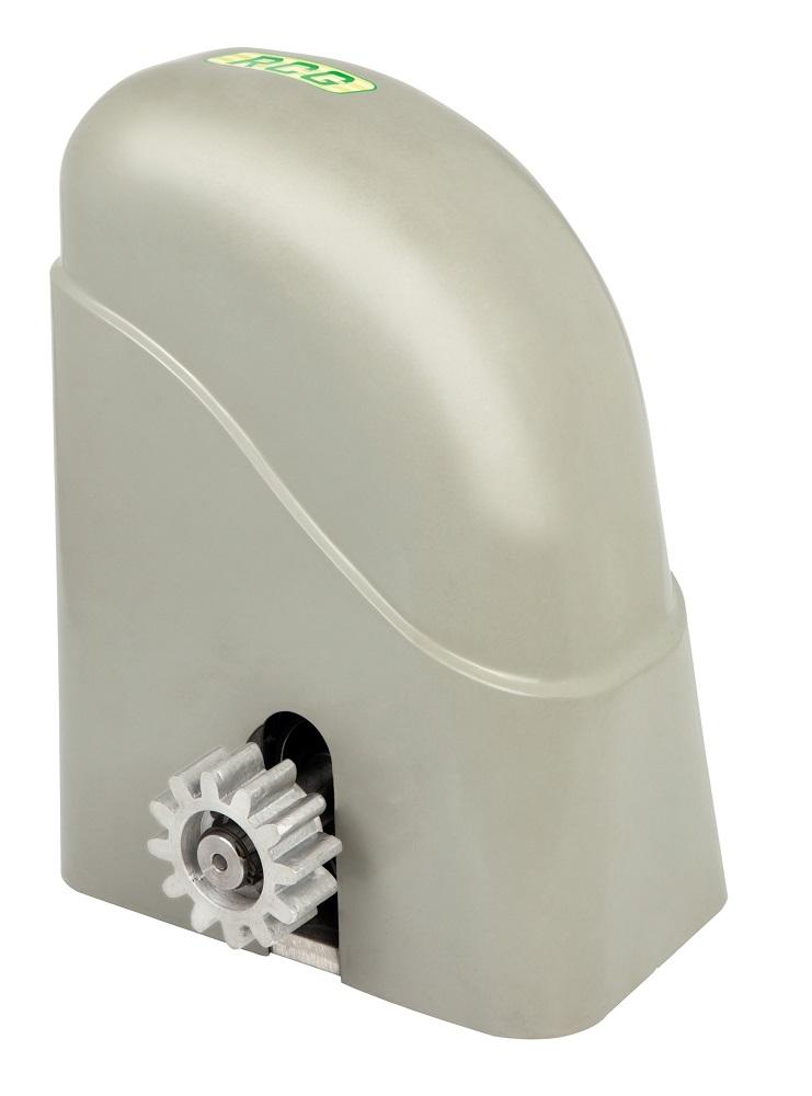 Automatizador Deslizante Industrial RCG Strong 1500