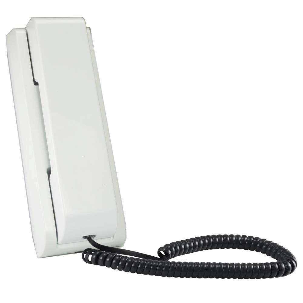 Interfone Hdl Az-s01 hdl