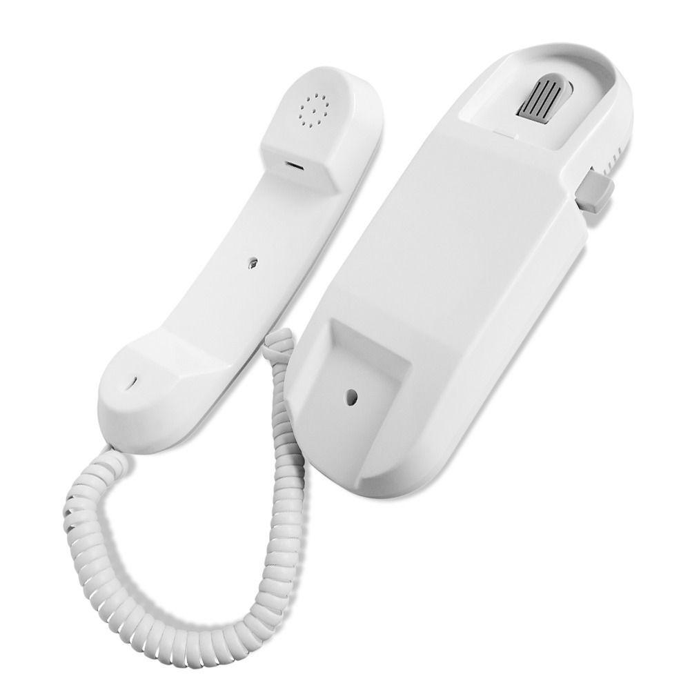 Interfone AGL  P20  (Extensão - monofone)