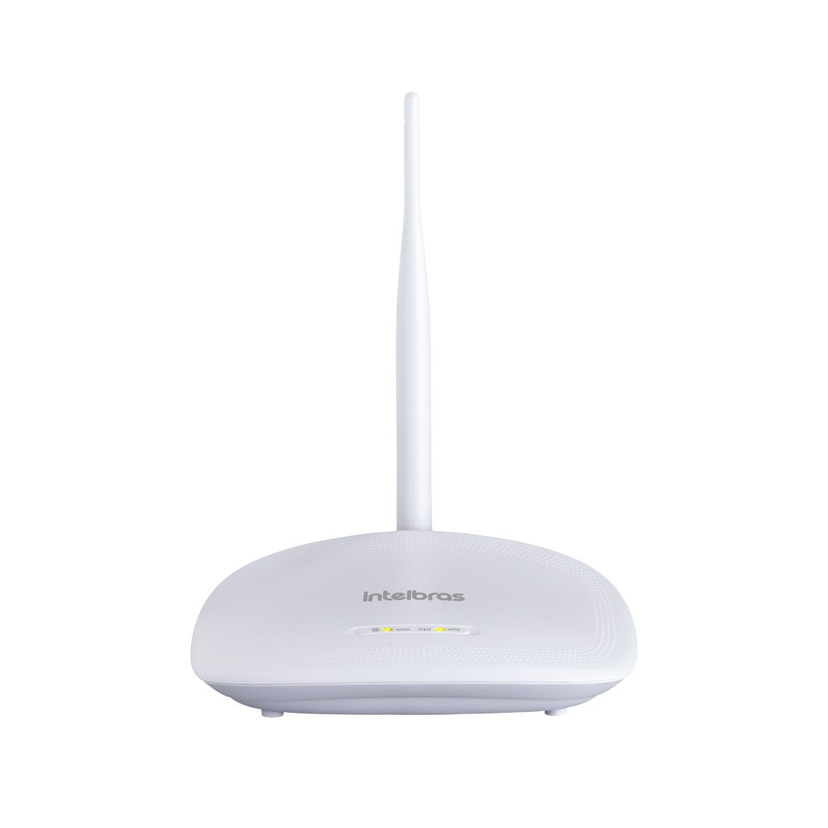 Roteador Wireless N 150mbps Ipv6 Iwr 1000N - Intelbras