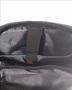 Mochila Executiva Swissland com compartimento para Notebook Cinza/Preto YS28039