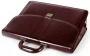 Pasta Laptop Luxcel LX Travel Vinho EX20006