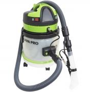 Máquina Lavadora Extratora Limpeza Estofado Profissional Industrial Aspirador Carpete 110V IPC EP127