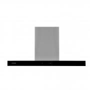 Coifa de Parede 90 cm Box Crystal 900 CRR 07.9 G4 Crissair