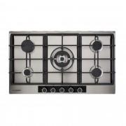 Cooktop a Gás 5 Queimadores 90 cm Casual Cooking 4092840010 Cuisinart
