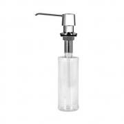 Dosador Detergente Pequeno 20.04.00122 Debacco