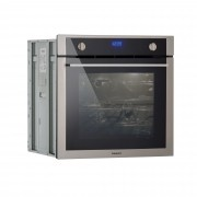 Forno Elétrico Multifunção 60 cm 74 L Casual Cooking 4092740102 Cuisinart