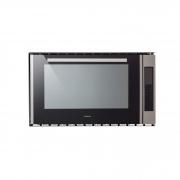 Forno Elétrico Multifunção Eletrônico 90 cm 105 L Prime Cooking 4092740108 Cuisinart