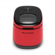 Ice Maker portátil Vermelho 12 Kg IM-FS-12-VP-2AHA Elettromec