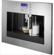 Máquina de Café Expresso EABI 6600 Primadonna DeLonghi