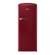 Refrigerador 260 L Instalação Livre Retro Collection ORB152R Gorenje ION Generation