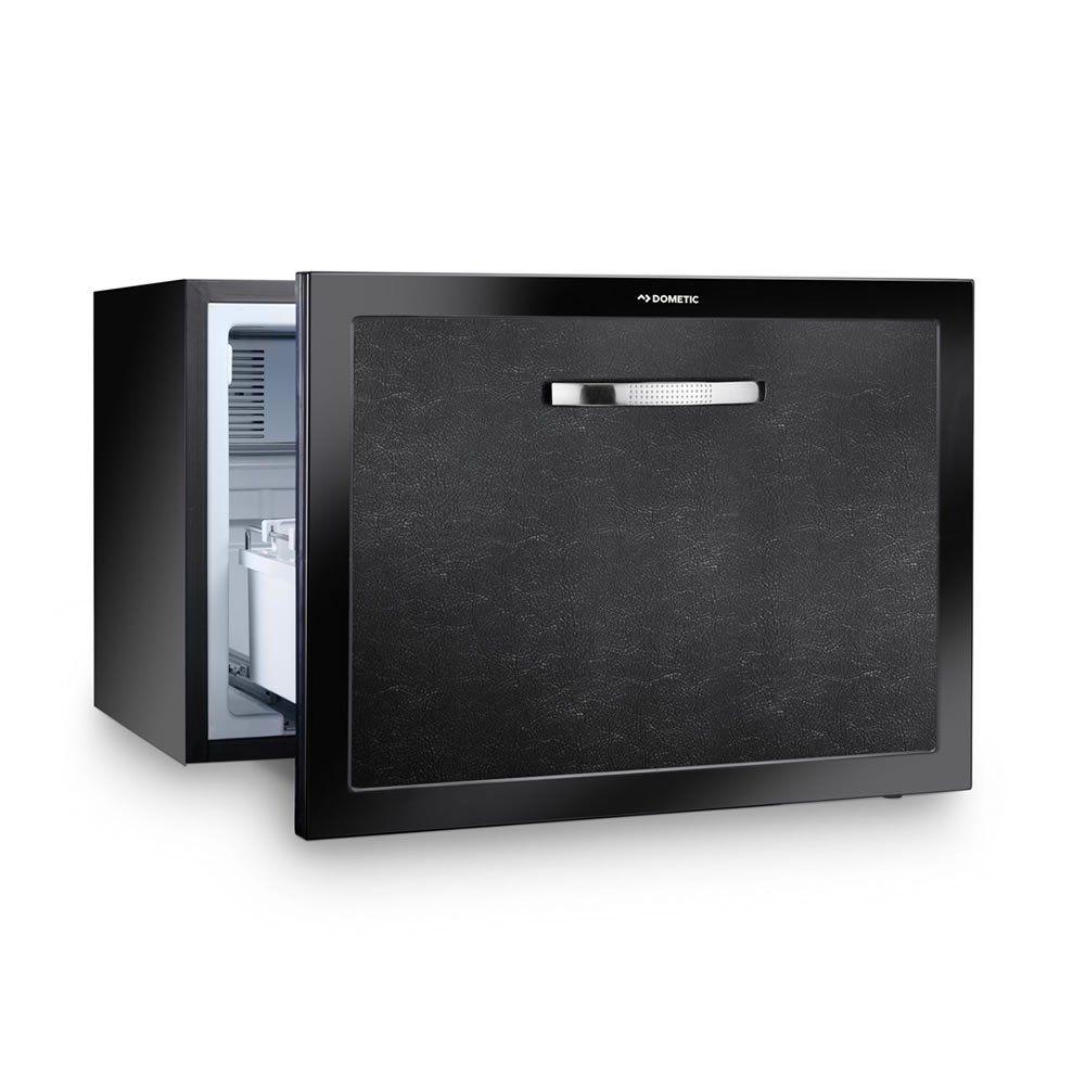 Gaveta Refrigerada 50 L Embutir DM 50 CF Dometic