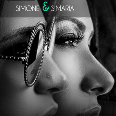 Poços Mix Festival - Simone & Simaria - 25/03/17 - Poços de Caldas - MG