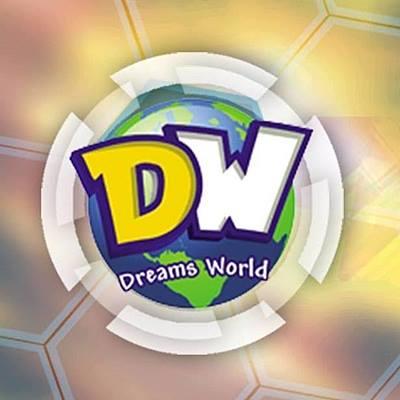 Dreams World 2017 - Domingo - 11/06/17 - Londrina - PR