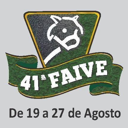 Boate Folks FAIVE 2017 Sexta-feira - 18/08/17 - Presidente Venceslau - SP