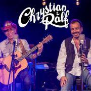 Chrystian & Ralf - 14/11/19 - Marília - SP
