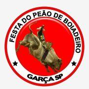 Conrado & Aleksadro - XXI Festa do Peão de Boiadeiro - 19/10/18 - Garça - SP
