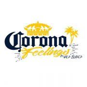 Corona Feelings by Vaca - 12/10/18 - Araçatuba - SP