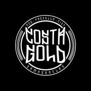 Mc Don Juan e Costa Gold - 03/08/19 - Assis - SP