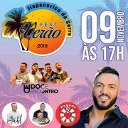 Fest Verão - 09/11/19 - Itapecerica da Serra - SP